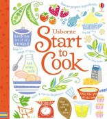 start-to-cook