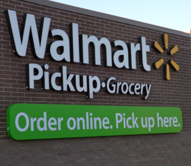 Walmart-Grocery-Pickup-Location.png